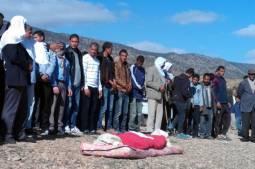 Tunisia's Anti-Terrorist Law Threatens the Media
