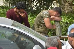 Naufragés en Méditerranée : la colère des oubliés de la transition tunisienne