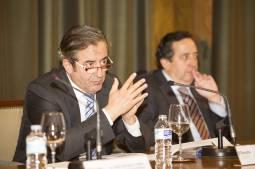 """Selon la justice espagnole, il n'y a jamais eu de """"conflit"""" au Pays basque"""