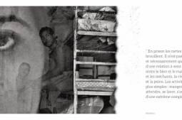 Inside Tunisia's Prison Hell