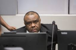 After Bemba, an Urgent Need to Try Crimes in Central African Republic