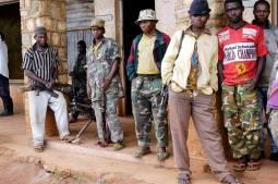 RD Congo : un ex- chef de milice jugé pour crimes contre l'humanité