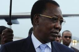 Hissène Habré Lawyers Fight Back