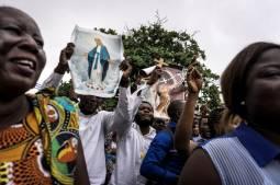 L'exception d'insécurité, nouvel avatar des processus électoraux en Afrique