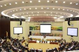 What prospects for an African Court under the Malabo Protocol?