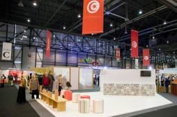 Les révélations involontaires de la Tunisie au Salon du livre de Genève
