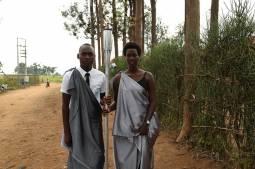 Rwanda : un universitaire extradé des Etats-Unis échappe à la perpétuité