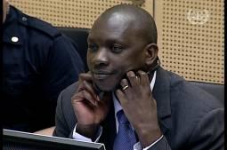 RDC/CPI : pas de réparations pour les victimes du milicien Lubanga