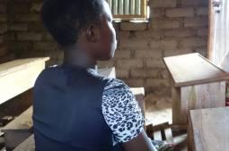La semaine de la justice transitionnelle : victoire du droit en Bosnie, réintégration des jeunes filles enrôlées de force en RD Congo