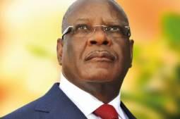 Le Mali divisé par un projet de révision constitutionnelle