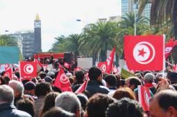 La Tunisie saura-t-elle écouter la voix de ses victimes ?