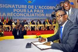 Mali : bilan mitigé un an après les accords de paix