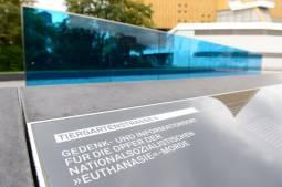 Mémoire tardive pour des milliers de handicapés tués par les nazis
