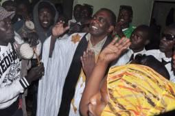 L'esclavage en Mauritanie : des progrès mais peut mieux faire