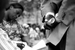 Rwanda : des Chambres spécialisées aux Gacaca