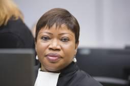 L'Afrique du Sud se retire de la CPI : le danger de la contagion