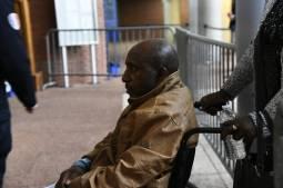 France : la condamnation de Simbikangwa pour génocide au Rwanda confirmée