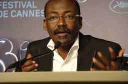 Tchad : un film sur la répression d'Habré vue par les victimes