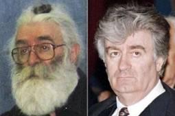 Radovan Karadzic ou le cruel miroir tendu à l'Europe