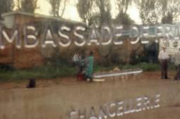 Le Rwanda ouvre une enquête sur le rôle présumé de responsables français dans le génocide