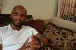 Gambie: Entretien avec Baba Hydara, fils du journaliste Hydara, tué sous Yahya Jammeh