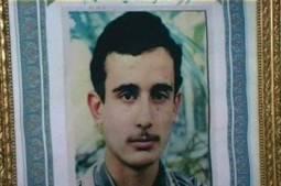 Tunisie : 25 ans après, les tortionnaires de Fayçal Baraket échappent toujours à la justice