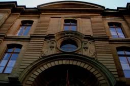 Compétence universelle : une bonne loi en Suisse mais un manque de volonté politique, selon TRIAL
