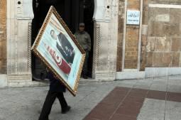 Comment la Tunisie va garder la mémoire numérique de sa Révolution