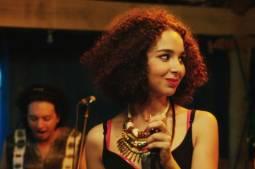 Remembering Tunisia's Past through Film
