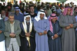 Plainte contre Israël : la CPI crée un programme d'outreach pour les victimes de la situation en Palestine