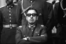 """En Espagne, la gauche réclame un retour à la """"justice universelle"""""""
