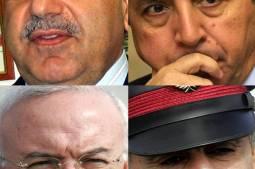Tribunal sur le Liban : un général proche de la Syrie tente de démolir une enquête controversée