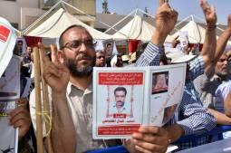 La semaine de la justice transitionnelle : procès en Tunisie, questions sur le choix de ses juges par l'ONU