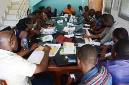 Burundi : appel d'Iwacu pour la liberté d'informer