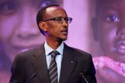 "Rwanda: ""la culpabilité ne doit pas nous aveugler"""