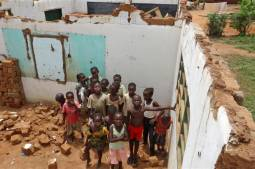 Central African Republic: false promises and a real opportunity for justice