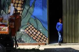 Semaine de la justice transitionnelle : les leçons du procès Habré, les victimes oubliées en Colombie