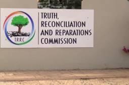Gambie : La Commission vérité montre les dents