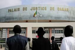 Dakar poursuit le procès Habré, Berlin refuse de nuancer son rôle dans la Shoah