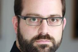 Andreas Schüller : Ce qui explique le dynamisme judiciaire sur la Syrie