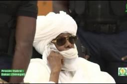 Habré : un verdict qui est « une reconnaissance de la ténacité » des victimes