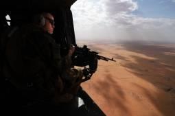 Mali : une alternative à la politique française de lutte contre le terrorisme