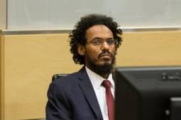 Mali : la Commission Vérité entend les victimes de Tombouctou