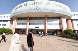 L'Afrique peut juger ses criminels si elle en a la volonté politique, selon la FIDH