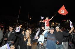 Tunisie : Le martyr prolongé de la famille Farhani
