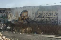 Israël-Palestine : la poursuite de la bataille mémorielle