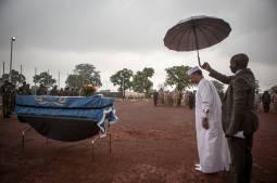 Résolution de l'ONU sur le Mali : satisfaction des signataires de l'accord, scepticisme de la société civile