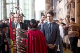 Le génocide controversé des femmes autochtones au Canada