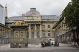 Rwanda : l'instruction clôturée dans le second dossier confié à la France par le TPIR