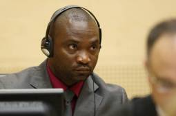 Le nouveau procès contre Katanga démontre le potentiel du système de justice de la RDC pour juger les crimes internationaux complexes